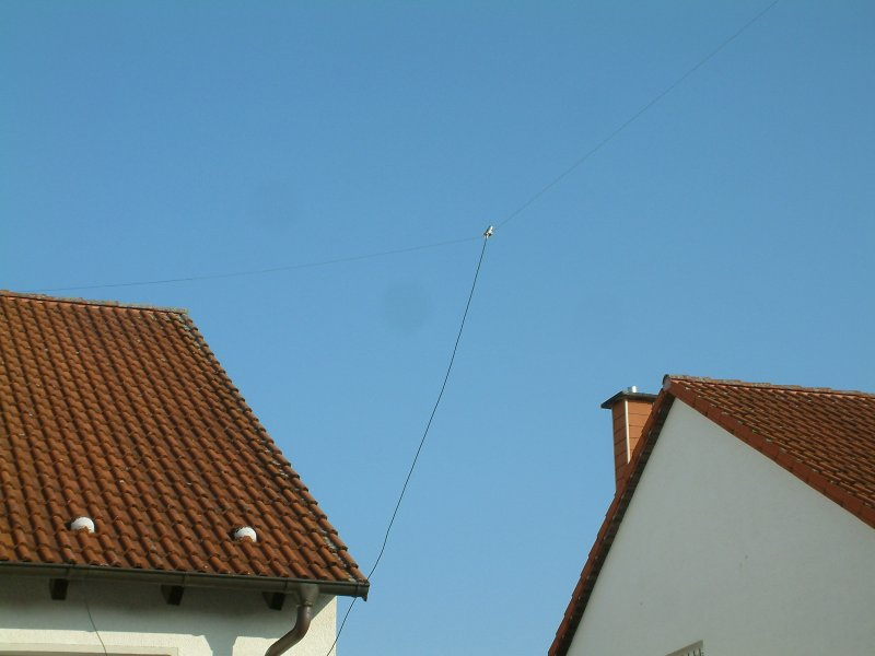dk7ih-antenna-dipole