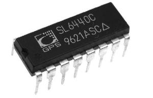 sl6440_mixer_ic
