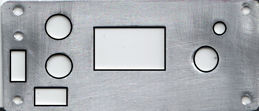 front-panel-2