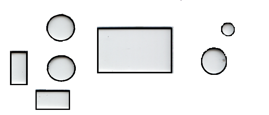 front-panel-3
